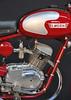 Laverda 100cc Sport