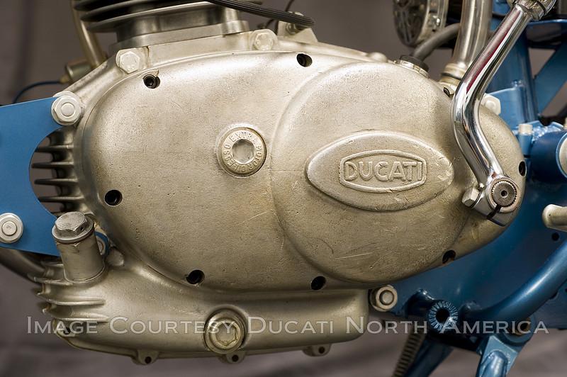1962 250 Formula 3