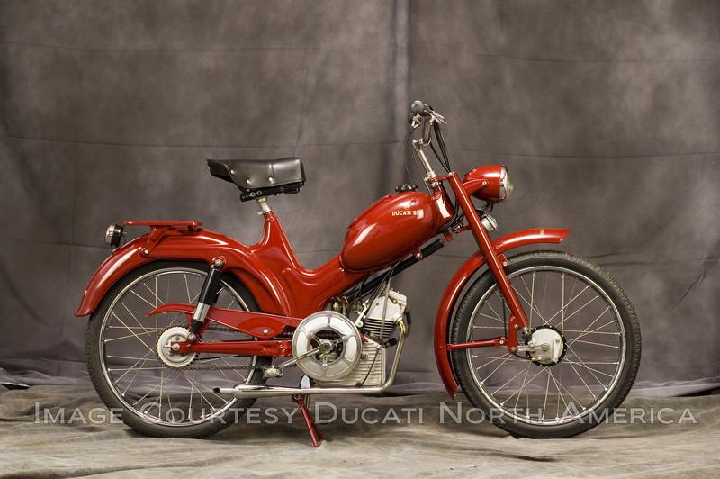 1952 M55e