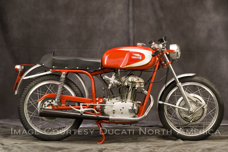 1965 250 SC