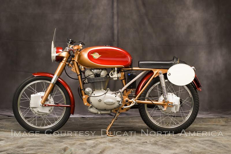 1960 175 Formula 3