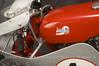 "1957 125 Gran Sport ""Marianna"""