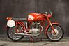 "1955 100 Gran Sport ""Marianna"""