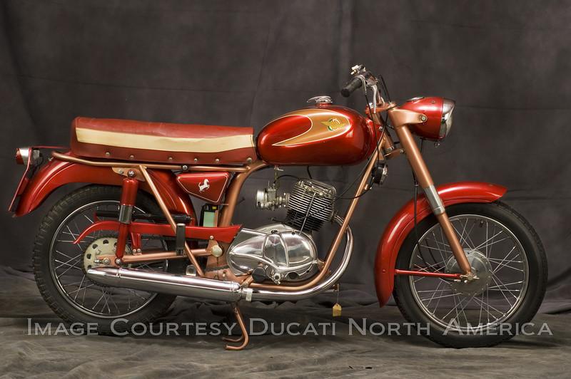 1959 Bronco