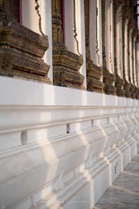 Buddhaisawan Chapel, National Museum Bangkok พระที่นั่งพุทไธสวรรย์ พิพิธภัณฑสถานแห่งชาติ พระนคร