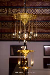 Issara Winitchai Throne Hall, Nationnal Museum Bangkok