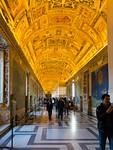 Vatican 2015