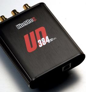 UD384
