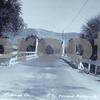 Rodman Bridge