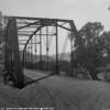 Scott's Creek Bridge