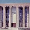 Lake County Courthouse - 1968