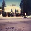 Batemon Meat Center - 1970