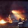 Lakeport Fire Dept.