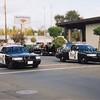 Lakeport Police Dept.