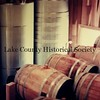 Lower Lake Winery