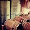 Lower Lake Winery