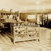 Meddaugh's Drug Store - 1888