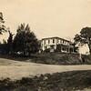 Mounds Cottage Hotel