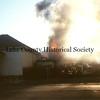 Purity Market Fire - 1970