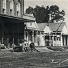 Slotterbek's Gun Shop - 1875