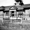 Highland Pacific Railroad - 1910