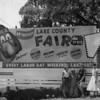 Fairs & Fairgrounds