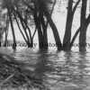 High Water - 4/6/41