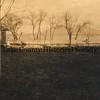Lakeport - 1909
