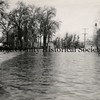 Lakeport - 1937