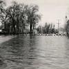 Lakeport - 1937