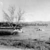 Lakeport - 1958