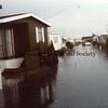 Lakeport - 1983