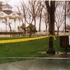 Lakeport - 1998