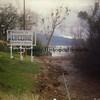 Lucerne - 1993