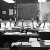 Board of Supervisors