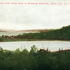 Lakes - Misc