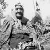 General Native American