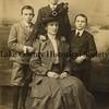 Alter Family