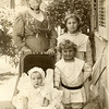 Bole (Bouhl) Family