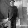 Bucknell, George Morgan