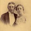 Champlain, George & Mamie