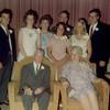 Clandinis Family (Bayliss)