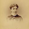Dearborn, Mrs. George