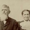 Edmunds Family