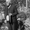 Hazell, William H