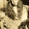 Huffman, Esther May