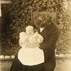Johnson, Mary & Olivia