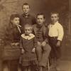 Knauer Family