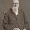 Lawson, Rev. Orr