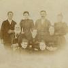 Manlove Family